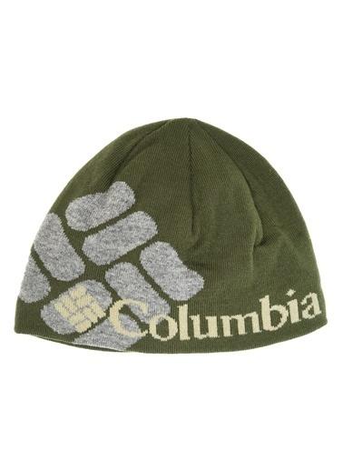 Columbia Bere Yeşil